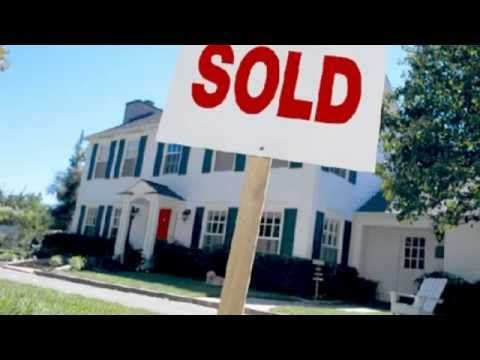 How to Sell your Property Quickly Some people in Kansas doesn't know How to Sell your Property Quickly and they went to real estate agent who make selling house stressful, But don't Worry now Home Remedy Investments, LLC sell your property Quickly, Wither your house is in any condition, Visit us http://www.homeremedykc.com