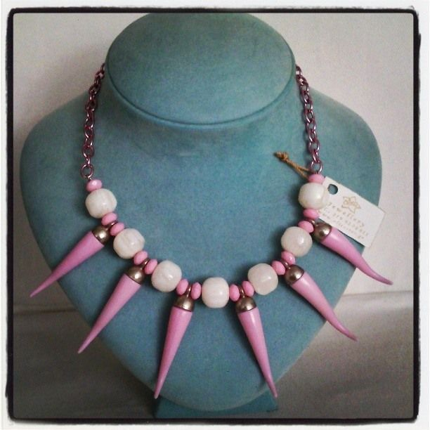 pink pepper necklace  https://www.facebook.com/photo.php?fbid=588573591263209&set=pb.105496976237542.-2207520000.1404472505.&type=3&theater