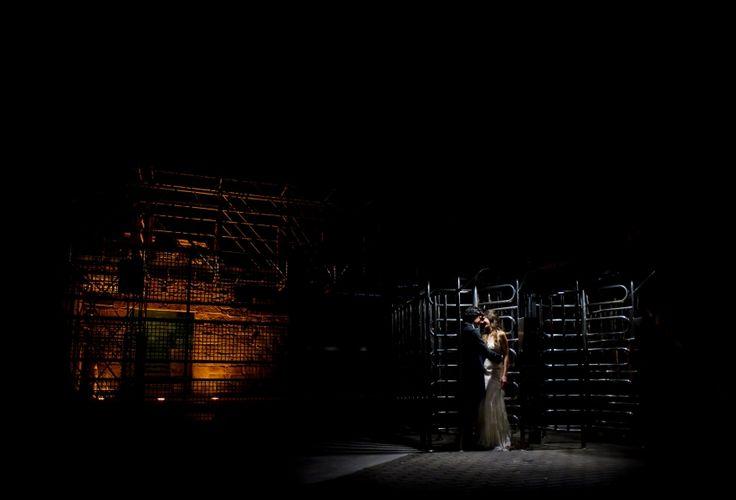 IRIA & DINO, HOTEL FINISTERRE » Dani Dávila – Fotógrafo de boda Coruña – Fotógrafos Coruña – Santiago – Vigo -