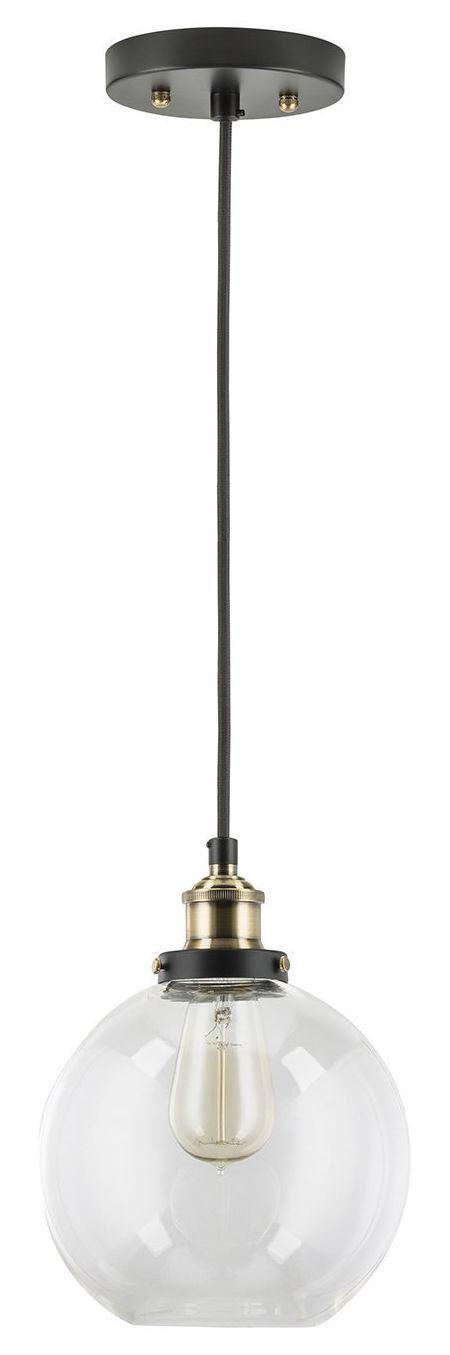 modern lighting pendant. lineadiliara primo 1 light bowl pendant modern lighting m