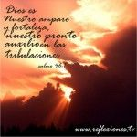 Frases cristianas