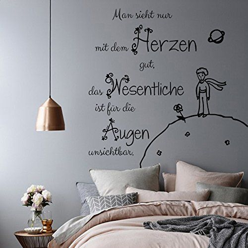 134 best images about plotter on Pinterest - wandsprüche fürs schlafzimmer