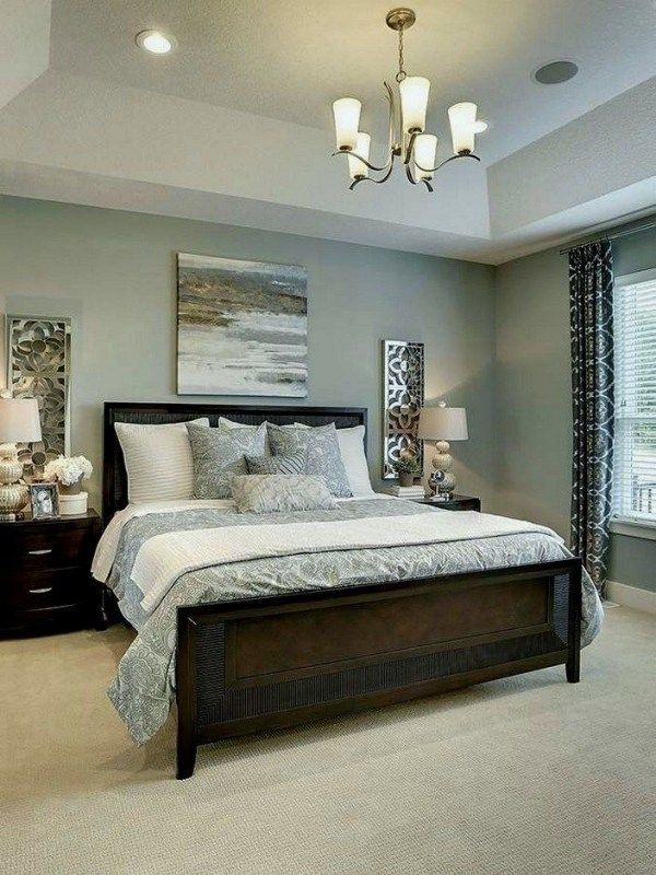 75 most popular inspiring of master bedroom paint colors on good paint colors id=40156