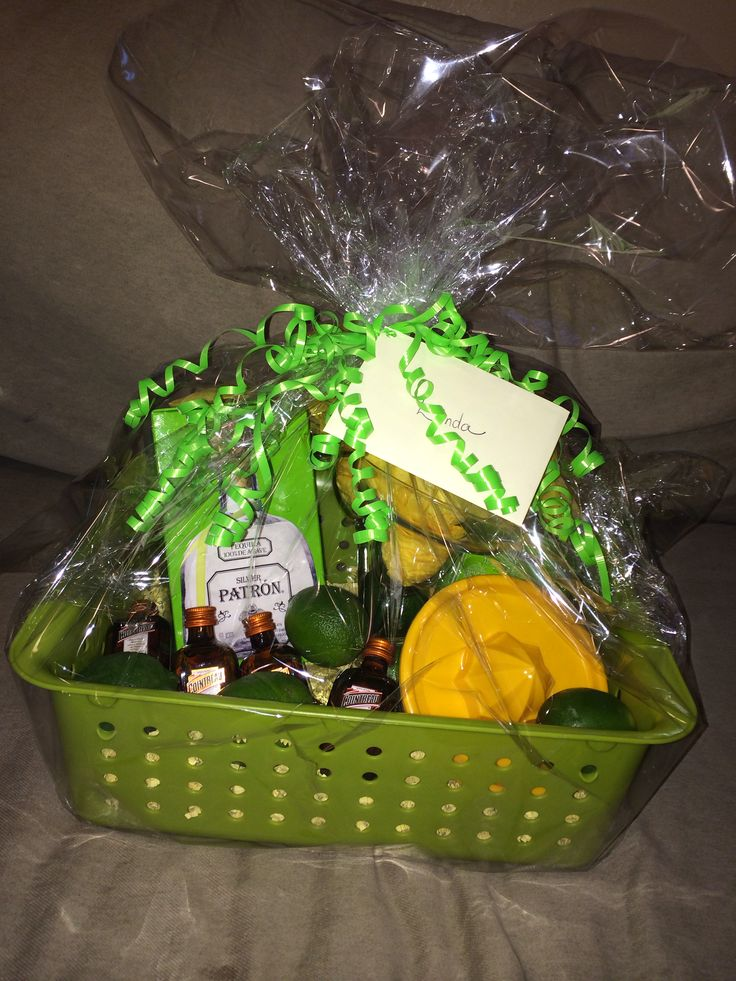 86 best gift ideas gift baskets images on gifts gift