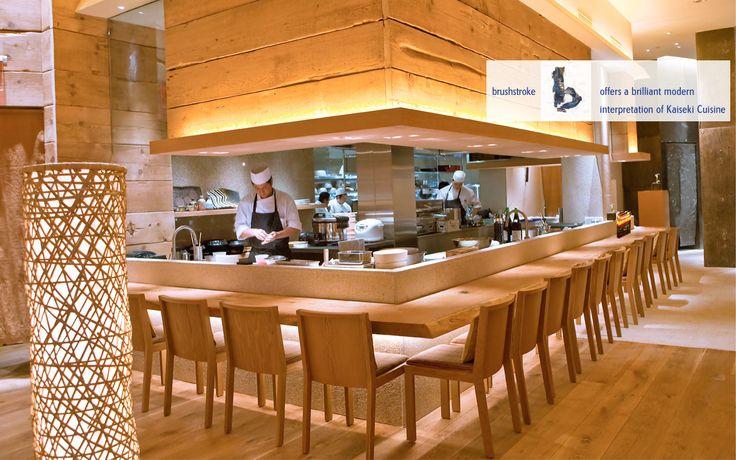 228 Best Nyc Restaurants Bars Cafes Bakeries Delis