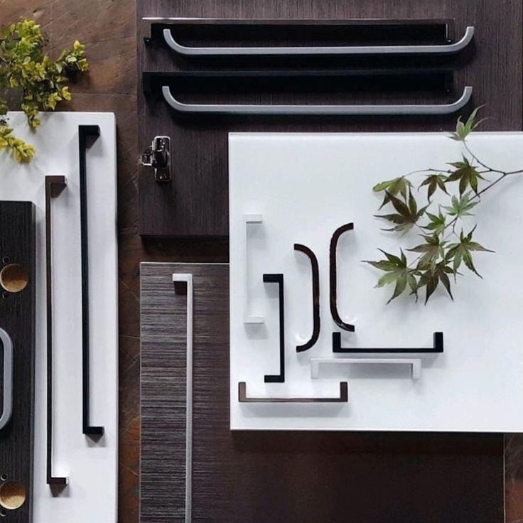 Best 25 Furniture Brochure Ideas On Pinterest Furniture