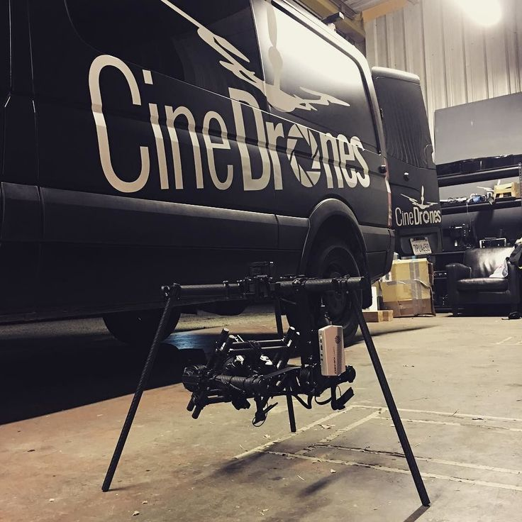 The CineDrones is dedicated to promoting films incorporating aerial shots made by drones.:- http://goo.gl/BMQBLk #Aerial_Filming_Services_Los_Angeles #Drone_Cinematography_Atlanta