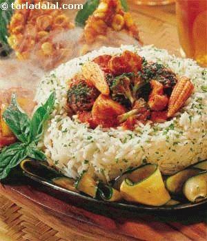 10 best sizzler images on pinterest sizzler recipes vegetarian thai sizzler fancy recipesthai recipesindian forumfinder Gallery