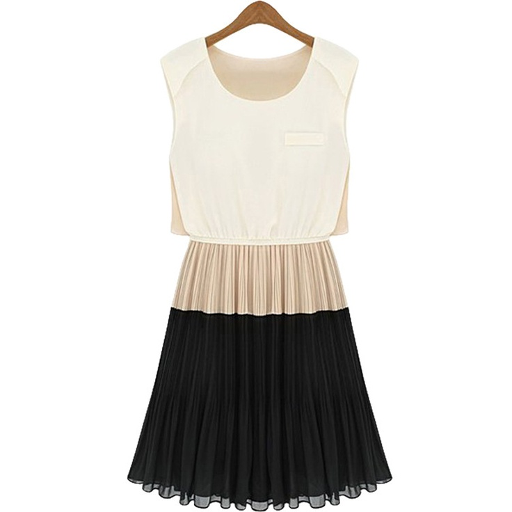 Active Geometry Dots Dresses New Fashion Spring 2013 Dress Lace Chiffon Handsel Bandage Club Wear Items Style Summer Black 9082-inDresses from Apparel  Accessories on Aliexpress.com $71.36