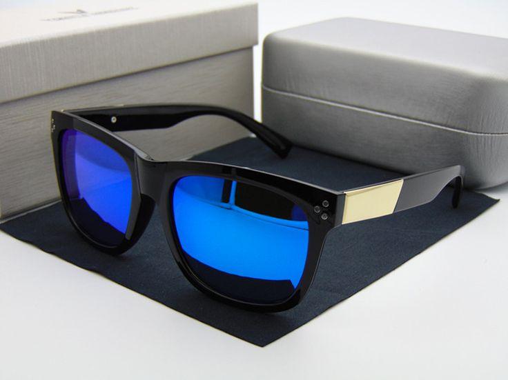 #summer #fashion #style #sunglasses #eyewear #vibes #modoeyewear #valeriosommella #milano #design #eyeglasses #collaboration #beMODO #modoworldwide #italy #eyewear #fashion #art #architecture #buyaframegiveaframe #ethicalfashion #titanium #innovation #minimalism #functionality #technology #glasses #sunglasses #details
