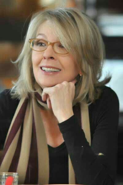 322 best Diane Keaton images on Pinterest  Diane keaton