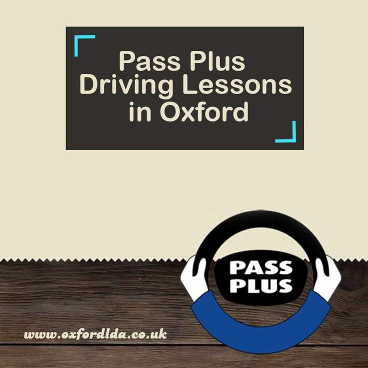 The Progress Record and Training Report Form must be sent to the Driving Standards Agency (DSA) who will then issue the Pass Plus Certificate. Our patient instructors are experienced and understanding of nervous drivers and the associated negative thought processes: https://goo.gl/zYj8Fb   #Affordable #AutomaticDrivingLessons #DrivinginOxford #DrivingLicense #DrivingSchool #LDA #Lessons #Course #PracticalTest #Oxford #UK #Roads #Tips #DrivingApp #App