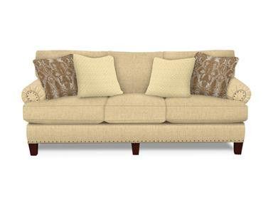 Isabella Sofa By Huffman Koos Furniture