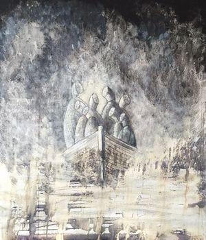 Blog — Roka-Aardal
