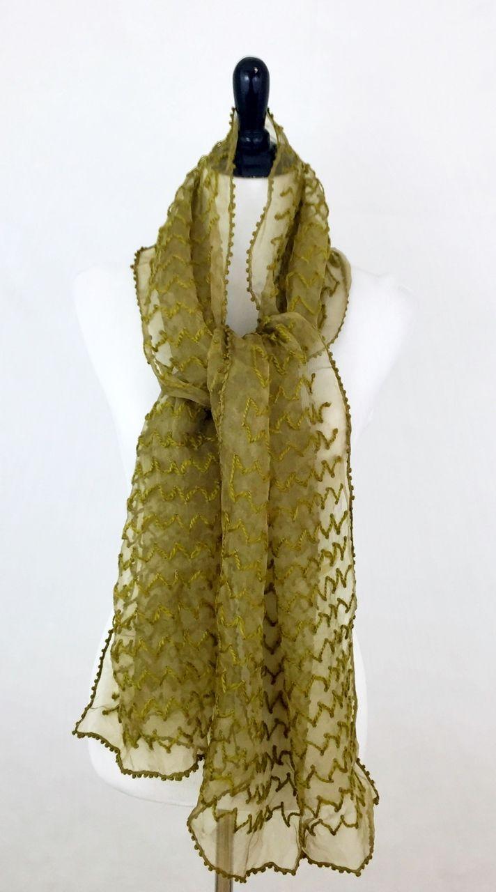 36 besten Shop Our Hijab Collection Bilder auf Pinterest | Hijabs ...