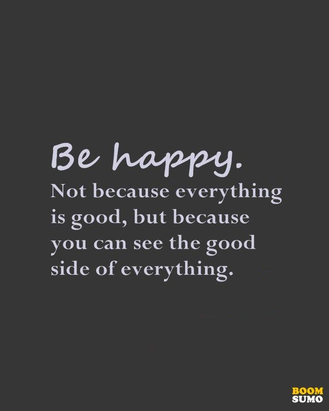 23 Powerful Quotes About Happiness Life Dreams Quote Powerful Quotes Happy Quotes Mind Power Quotes