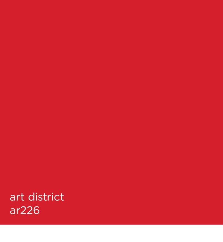 Art District Ar226 Valspar Colors Valspar Colors