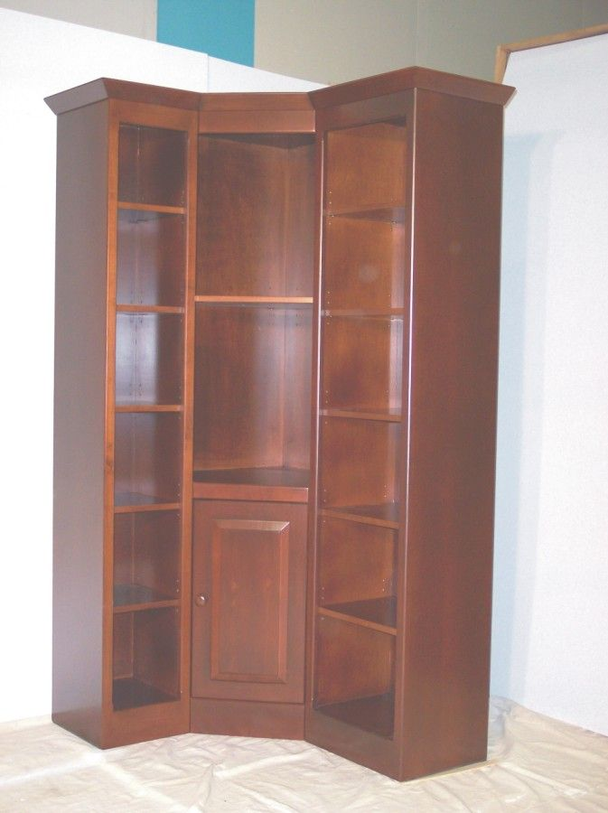1000 images about built in 39 s on pinterest corner for Custom bookcase plans