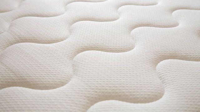 Pulire il materasso con i rimedi naturali