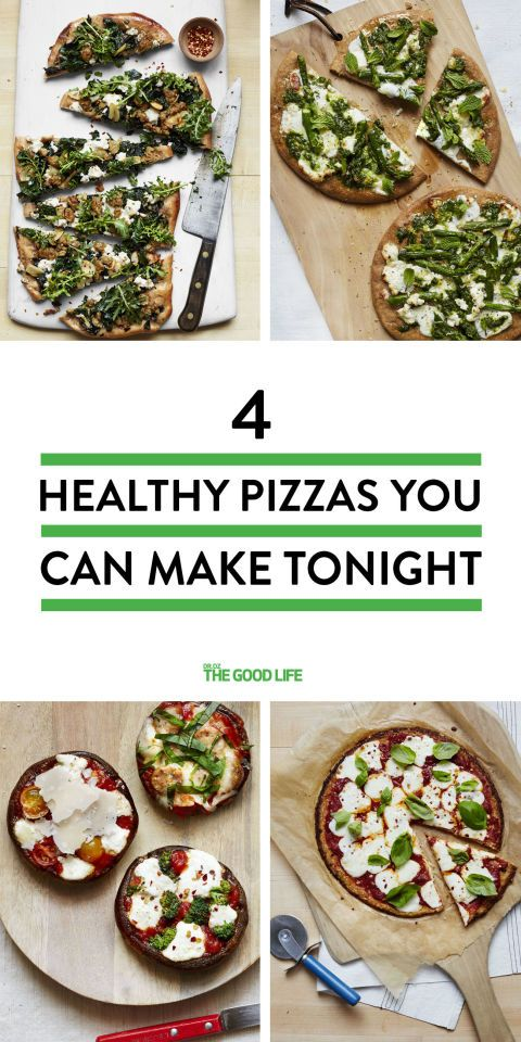 30 best dinner recipes images on pinterest cooking for What can i make for dinner tonight
