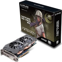 All Driver Download Free: Sapphire HD 7950 3GB GDDR5 Driver Download