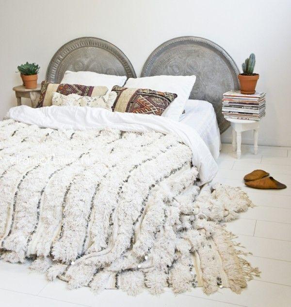 Die besten 25+ Modernen marokkanische Ideen auf Pinterest - erstellen exotische inneneinrichtung marokkanischen stil