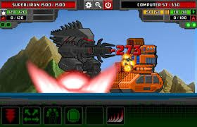 Play Super Mechs 2- Best Free Online Games https://supermechss.wordpress.com/2016/08/10/play-super-mechs-2-best-free-online-games/ #Super_Mechs #supermechs #super_mechs_2 #super_mechs_hacked #super_mechs_game #super_mechs_3