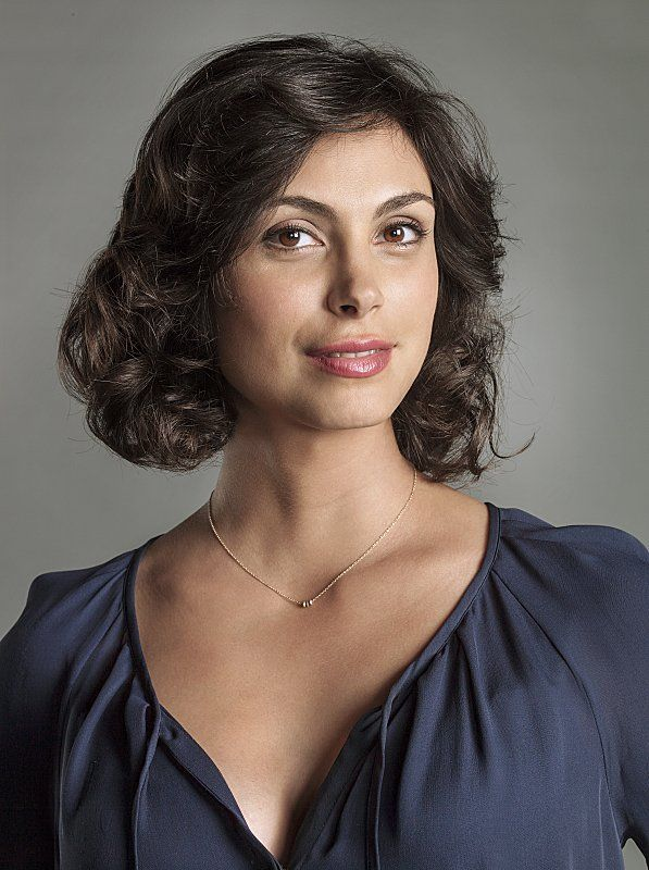 HOMELAND   Morena Baccarin as Jessica Brody, Brody's wife who struggles to adjust with his return to her life. Assuming her husband to be dead, she began a relationship with Mike.