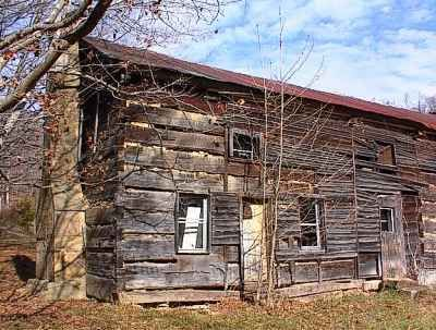 17 best images about old log cabins on pinterest hot for Hand hewn log cabin
