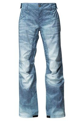 Chiemsee - Pantaloni da neve