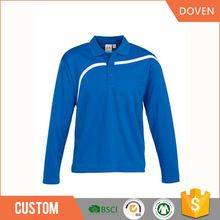 2016 custom striped polo shirt uniform polo shirt  best buy follow this link http://shopingayo.space
