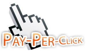 #PPC Campaign Management Service - http://usaseostudio.com/service/ppc-pay-per-click/