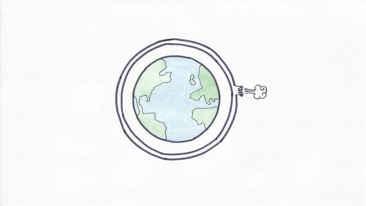 τι είναι η τρύπα του όζοντος https://www.youtube.com/watch?v=MnQxNqBrcpo&feature=share