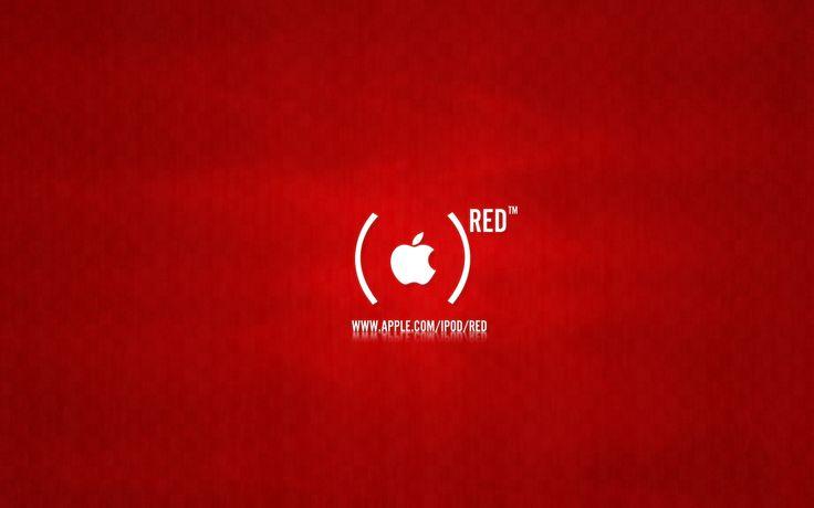 원숭이 엉덩이는 빨개, 빨간 건 애플?