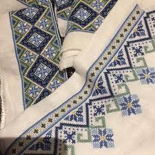 Bilderesultat for skjort beltestakk
