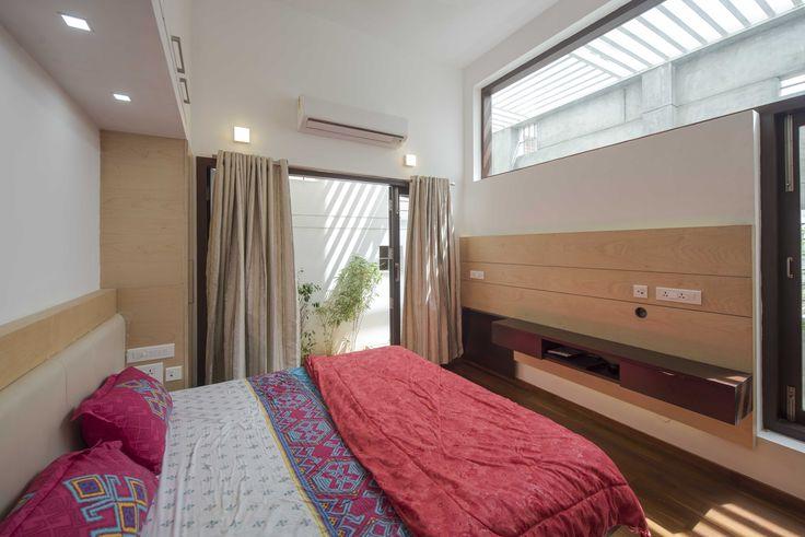 64 Best Indian Home Pooja Mandir Designs Images On