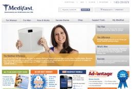 Medifast Diet Reviews
