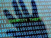 Protect Your Finances Together: Stop Identify Theft In Its Track