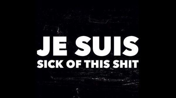 ++ Liveticker: Terror-Anschlag in Brüssel ++ Minister warnt vor weiteren Attentätern – AKWs teilevakuiert - DIE WELT