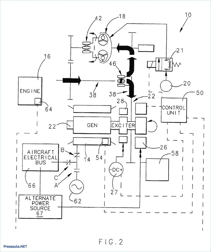 New Aircraft Wiring Diagram Standards #diagram #