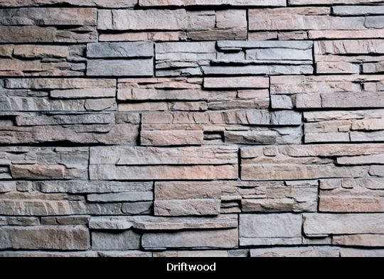 77 best Outside images on Pinterest Faux stone panels Faux