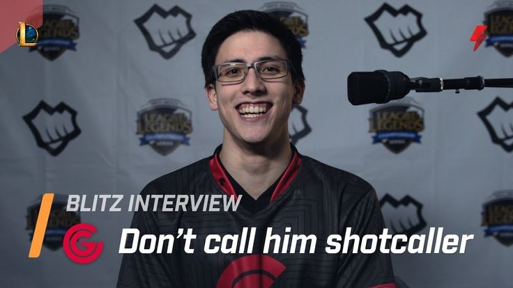 Apollo on finding out NV wasnt franchised in-game and why he doesn't like to be called shotcaller https://www.youtube.com/watch?v=6yiyvWLhIek&feature=push-u&attr_tag=7mk8Xw0i5znj0dPj-6 #games #LeagueOfLegends #esports #lol #riot #Worlds #gaming