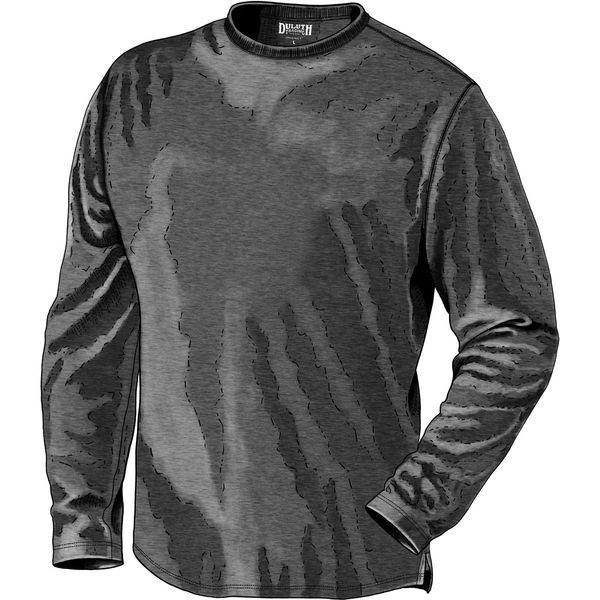 Men S Armachillo Cooling Long Sleeve Crew T Shirt Men Men