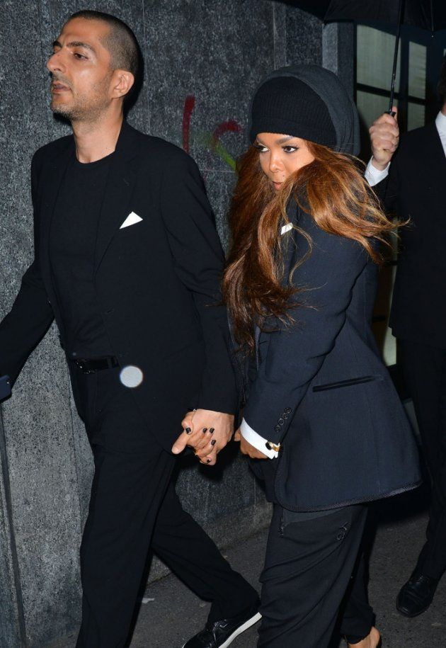 Janet Jackson's chief collaborator, Jimmy Jam, reveals the secrets behind their biggest hits and talks about her new album, Unbreakable. | SUNBELZ
