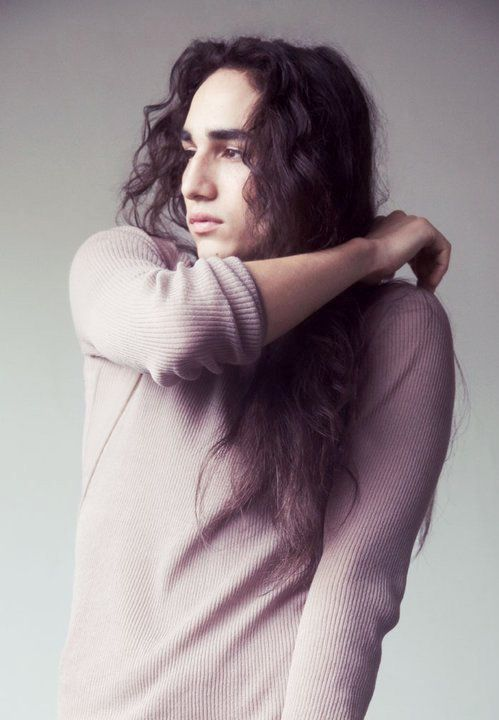 Willy Cartier x throwback