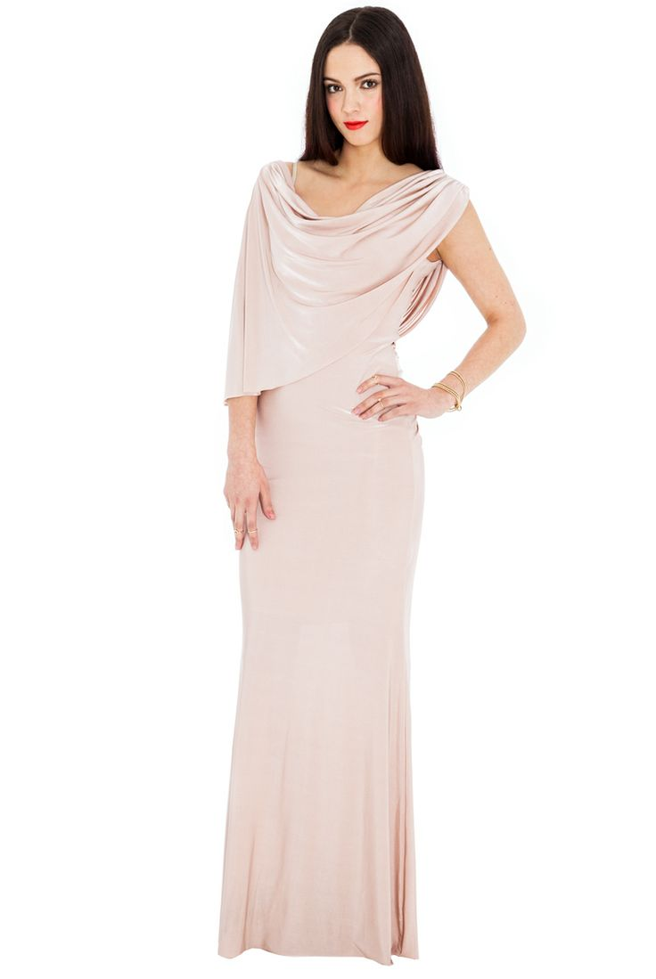 36 best spoloensk images on pinterest maxis prom and party grecian maxi dress in the style of kim kardashian bridesmaid ombrellifo Image collections