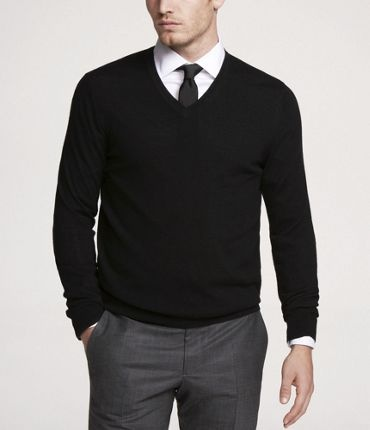 1000 images about men  business casual attire on