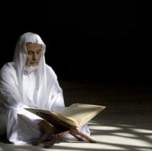 Пророк Судьбы предсказал…