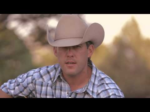 AARON WATSON - RAISE YOUR BOTTLE ALBUM LYRICS