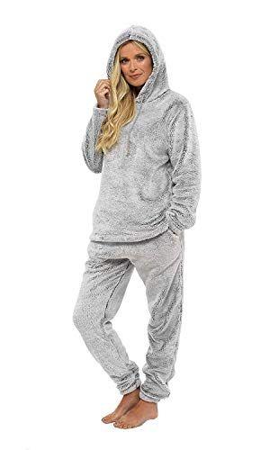 CityComfort Womens Pyjamas Set Pyjama for Women Pjs Sets Womens Loungewear  Super Hayley s Online Catalogue 668ebe61e